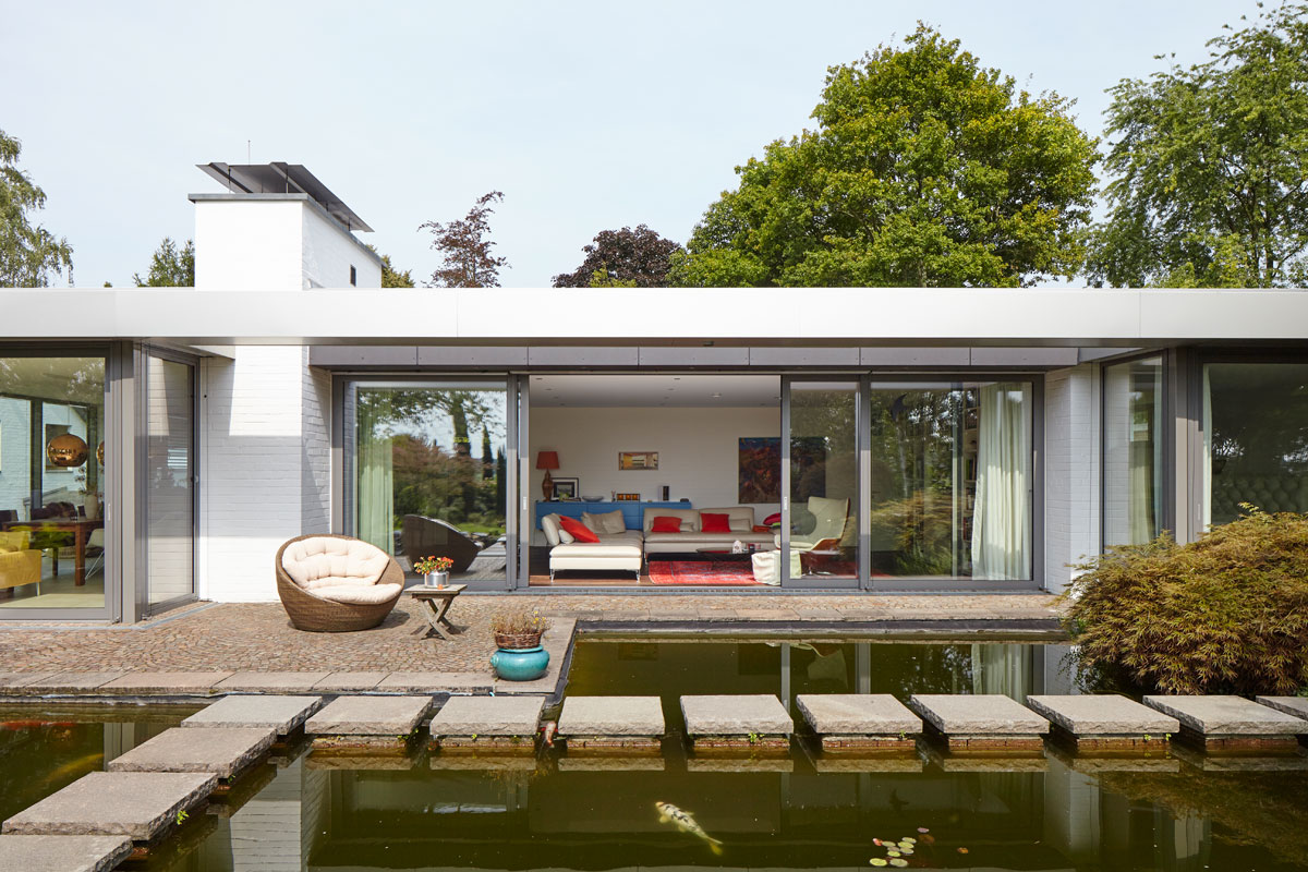 emejing design haus residence song von atelierii pictures